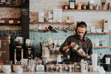 咖啡萃取方式知多少?