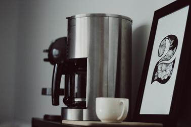 美式咖啡機推薦