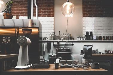 義式咖啡與手沖咖啡的差異