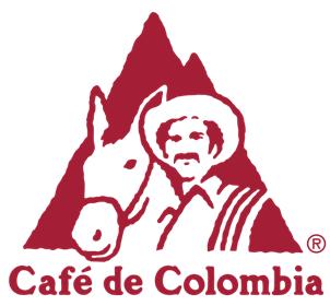 哥倫比亞國家咖啡生產者協會