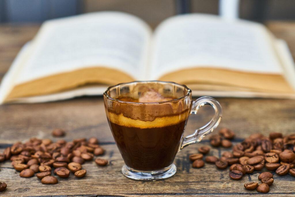 什麼是咖啡因